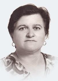 Anna Paternostro Carangelo