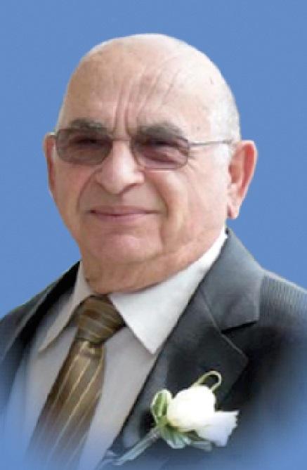 Antonio Patta