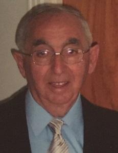 Nicola Petosa