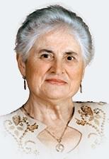 Filomena Petrillo Masone