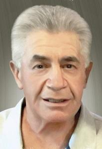 Elia Petti