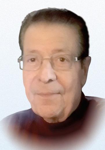 Emilio Picciano
