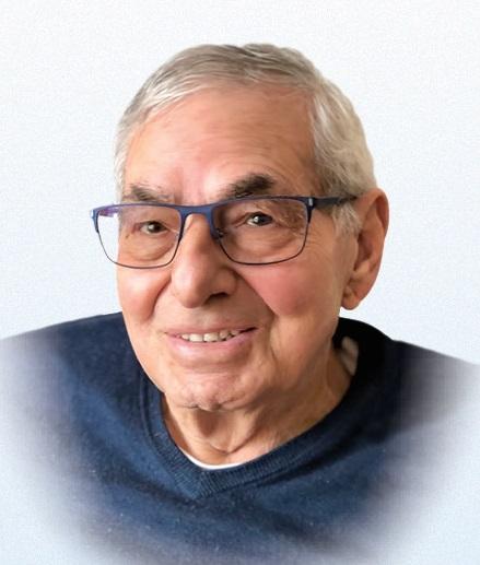 Vincenzo Piccolo