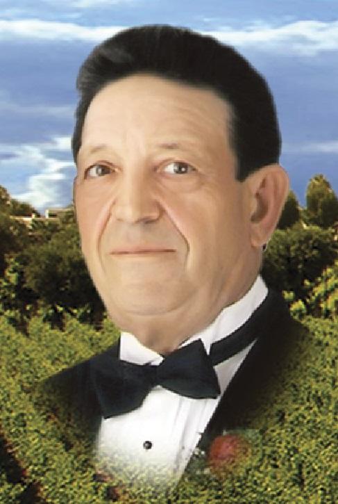 Domenico Pinelli