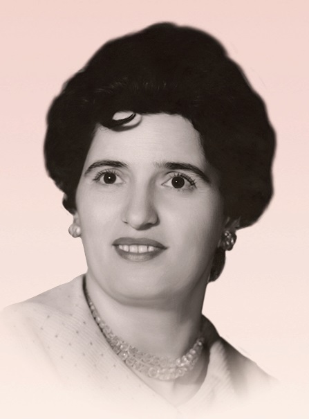 Maria Pirolo D`Ambrosio