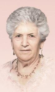 Rosaria Pirri Spinelli