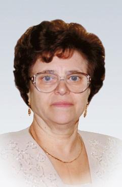 Maria Sofia Pisto Barbaro