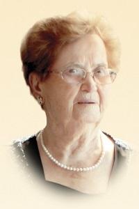 Anna(Annina) Porchetta Branchetta