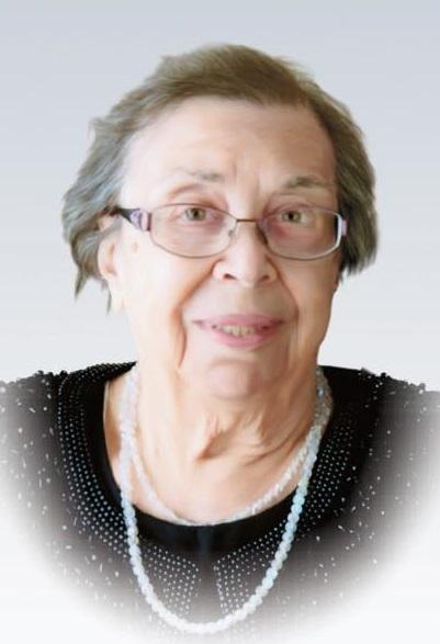 Angela Raccio Biello