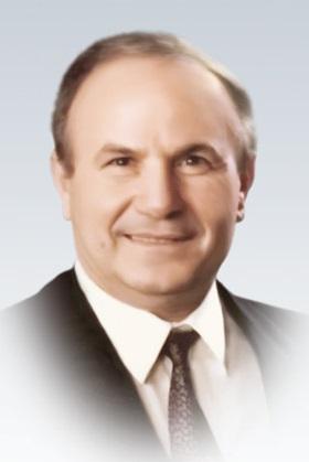 Emanuele Ragusa