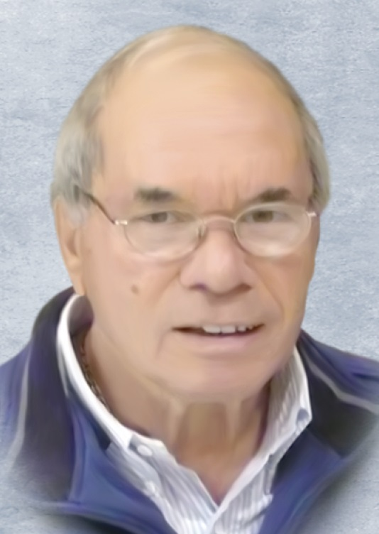 Carmelo Rapa