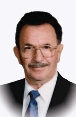 Alberto Rea