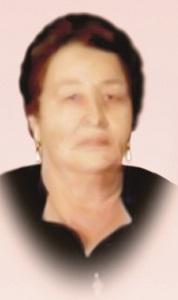 Antonia Reale Murdaca