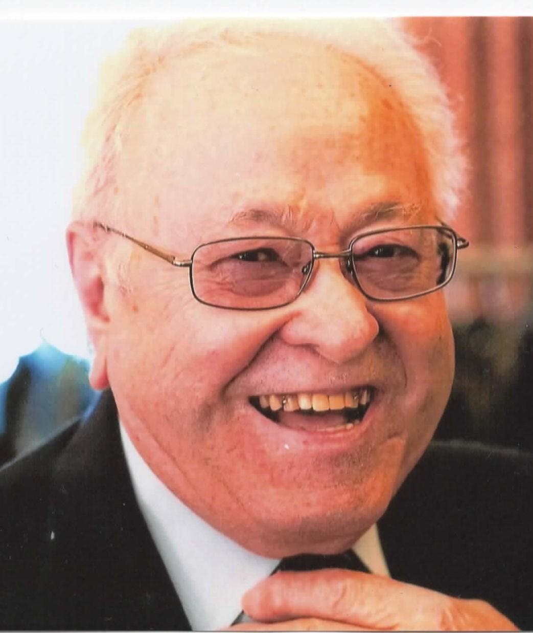 Luigi Reda