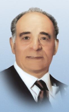Vincenzo Riggi
