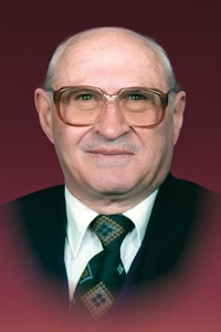 Raffaele Rinaldi
