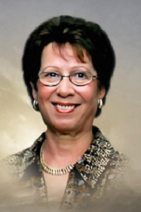 Antonina Riolo Caruana