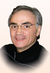 Filippo Rizzuto