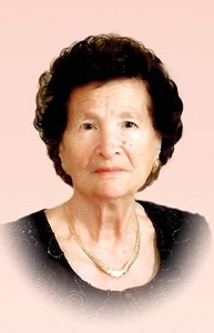 Giuseppina Rizzuto Triassi