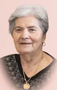 Rosa Colatorti Iorino