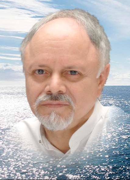 Dario Rosato