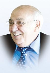 Sebastiano Rosauri