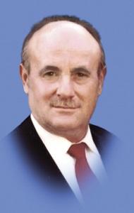 Domenico Ruccolo