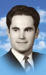Vincenzo Salera