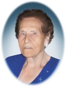 Teresa Salvatore Raimondo