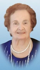 Rita Salvoni Rocca