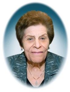 Giuseppina Santangelo Chiazzese