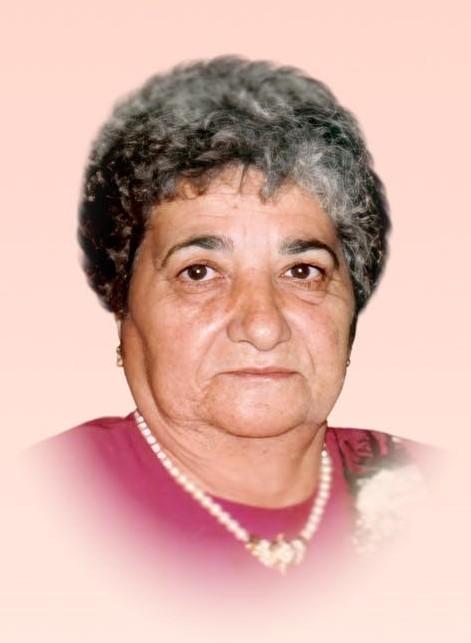 Maria Santopietro Di Iorio