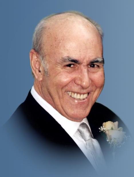 Aldo Saroli