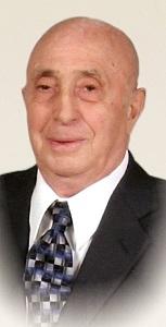 Oronzo Savino