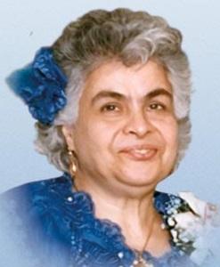 Maria Angela Scali Restagno