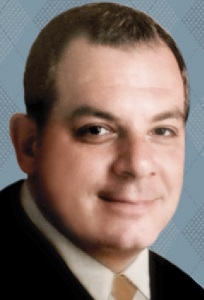 Alfonso Pietro Scalia
