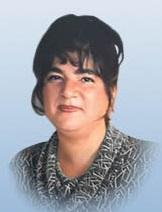 Giuseppina Scalia Valiante