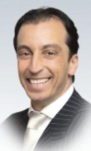 Sebastiano Iacono