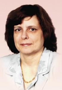 Maria Serravalle