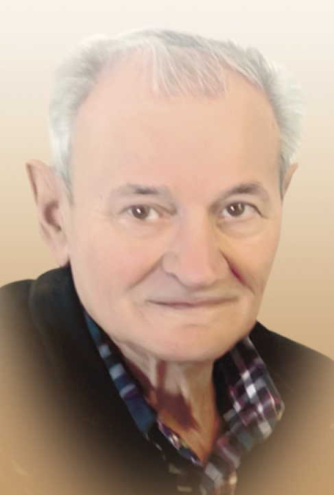Giovanni Silvestrin