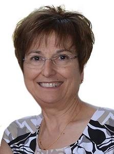 Maria Simboli Trinchini