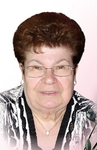 Sandra Simboli Giansante