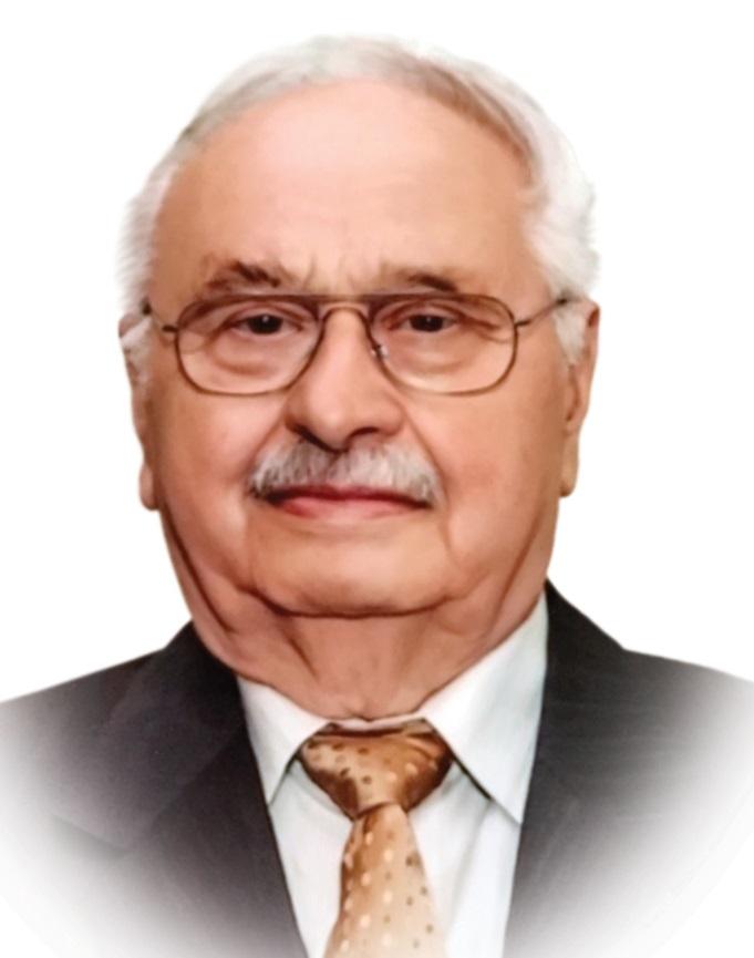 Giuseppe Simoncelli