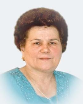 Elisa Simonetta Lamberto