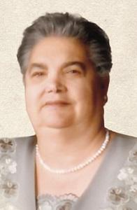 Maria Stella Sivilla Marino