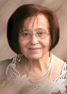 Maria Sorella
