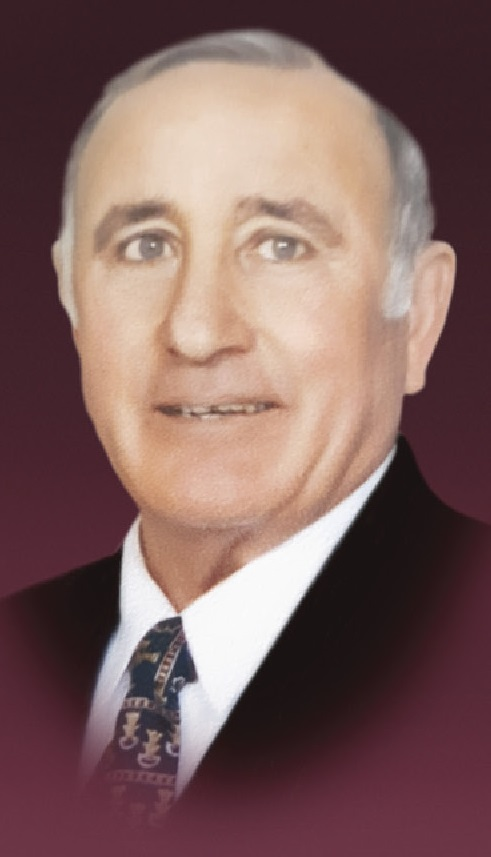 Giuseppe Spagnolo