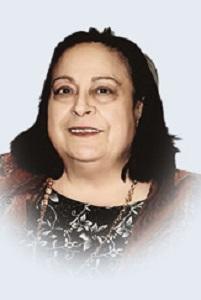 Maria Speranza Delli Compagni