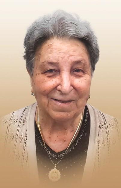 Mariannina Spitaleri