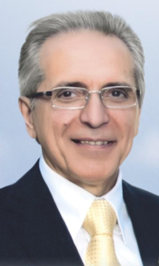 Gianni Tagliapietra